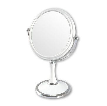 Top Choice lusterko stojące okrągłe FD (85642) 1 szt.