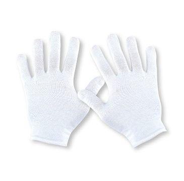 Top Choice rękawiczki bawełniane (74844) 1 para