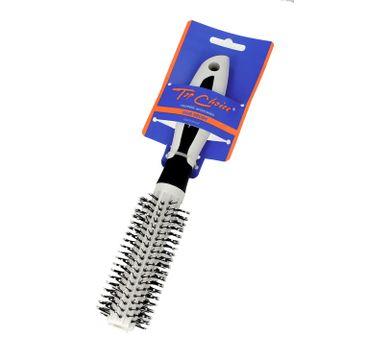 Top Choice Szczotka do modelowania włosów 40mm (63428) 1szt
