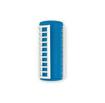 Top Choice termoloki z keramzytem L (65040) 10 szt.