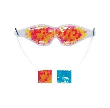 Top Choice Therabeads maska żelowa na oczy rozmiar S (35180) 1 szt.