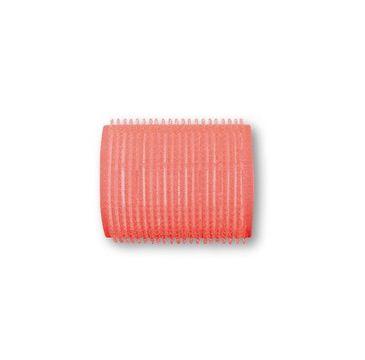 Top Choice Velcro Q47 wa艂ki do w艂os贸w twarde (0478) 1 op. - 6 szt.