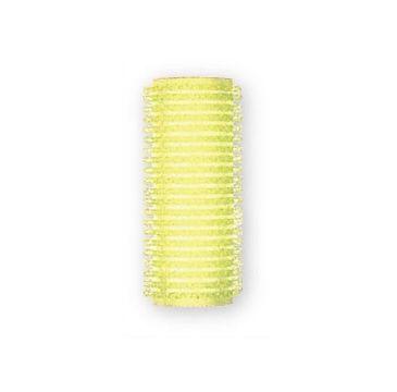 Top Choice Velcro wa艂ki do w艂os贸w (3400) 8 szt.