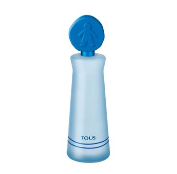 Tous Kids Boy woda toaletowa spray (100 ml)