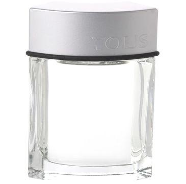 Tous Man woda toaletowa spray (100 ml)