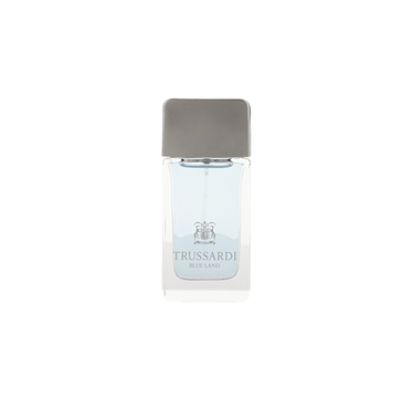 Trussardi Blue Land woda toaletowa spray 30ml