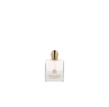 Trussardi Delicate Rose Woda toaletowa spray 30ml