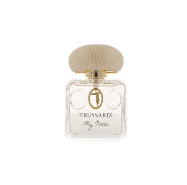 Trussardi My Name Woda perfumowana spray 50ml