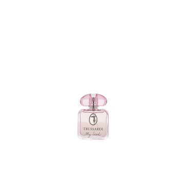 Trussardi My Scent woda toaletowa spray 30ml