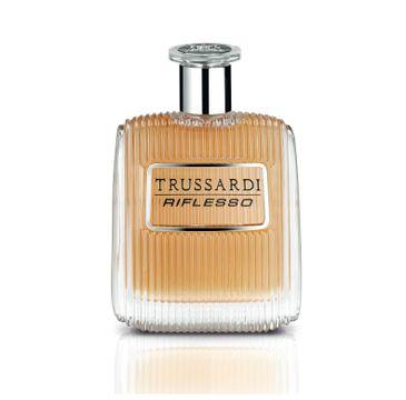 Trussardi Riflesso woda toaletowa spray 100ml