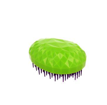 Twish Spiky Hair Brush Model 2 szczotka do włosów Pastel Lime