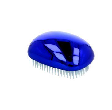 Twish Spiky Hair Brush Model 3 szczotka do włosów Shining Blue