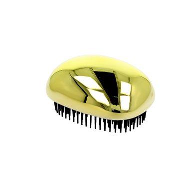 Twish Spiky Hair Brush Model 3 szczotka do włosów Shining Gold