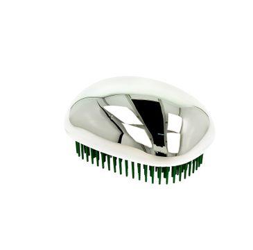 Twish Spiky Hair Brush Model 3 szczotka do włosów Shining Silver