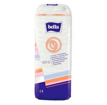 Bella  Wata Mieszana (100 g)