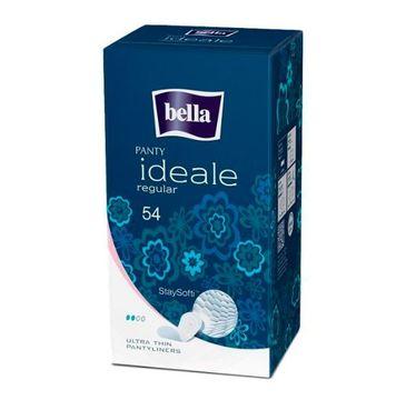 Bella Panty Ideale Regular wkładki higieniczne (54 szt.)
