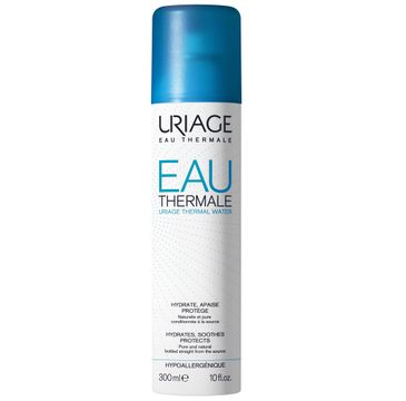 Uriage Eau Thermale woda termalna (300 ml)