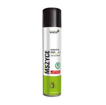 Vaco Spray na mszyce 300ml
