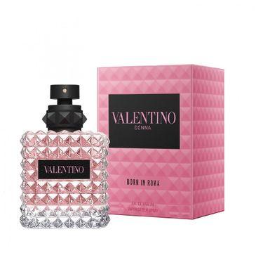 Valentino Donna Born In Roma woda perfumowana spray (30 ml)