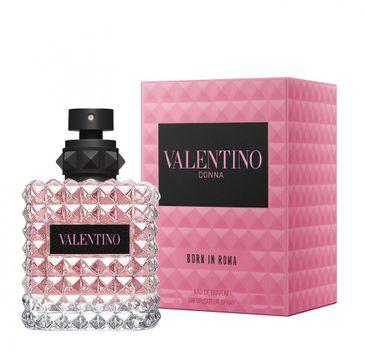 Valentino Donna Born In Roma woda perfumowana spray (50 ml)