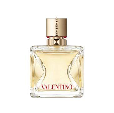 Valentino Voce Viva woda perfumowana spray (100 ml)