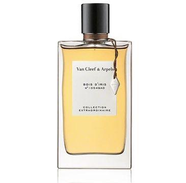 Van Cleef&Arpels Collection Extraordinaire Bois D'Iris woda perfumowana spray 75ml