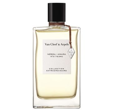 Van Cleef&Arpels Collection Extraordinaire Neroli Amara woda perfumowana spray 75ml