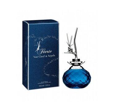 Van Cleef&Arpels Feerie woda perfumowana spray 50ml
