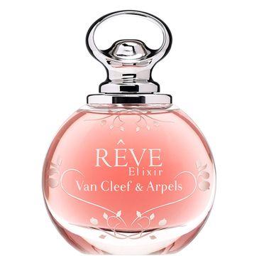 Van Cleef&Arpels Reve Elixir woda perfumowana spray 50ml