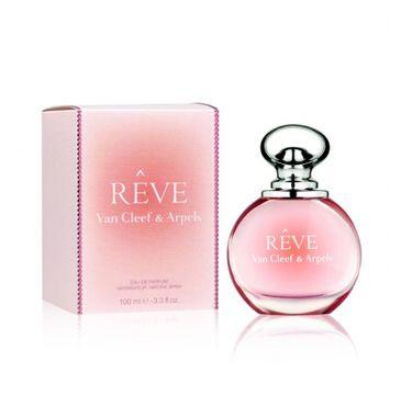 Van Cleef&Arpels Reve woda perfumowana spray 50ml