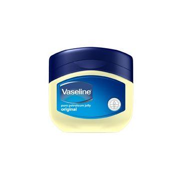 Vaseline Intensive Care wazelina kosmetyczna do ust ochronna 50 ml