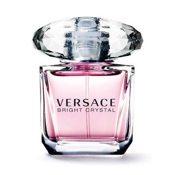 Versace Bright Crystal woda toaletowa spray 30ml