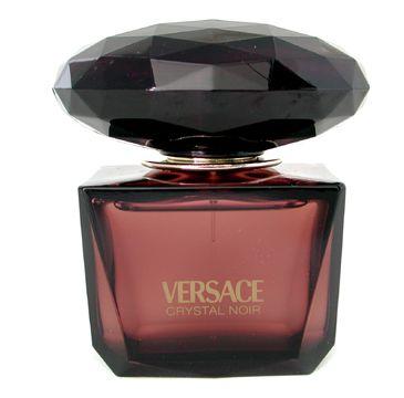 Versace Crystal Noir woda perfumowana spray 90ml