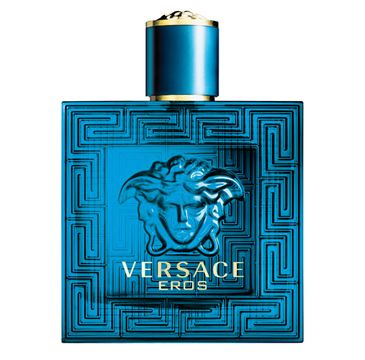 Versace Eros woda toaletowa spray 100ml