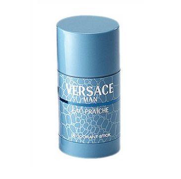 Versace Man Eau Fraiche Dezodorant sztyft 75ml