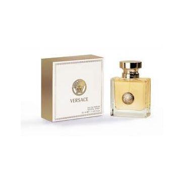 Versace Medusa woda perfumowana spray 30 ml