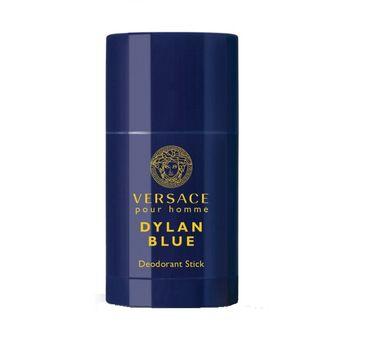 Versace Pour Homme Dylan Blue dezodorant sztyft 75ml
