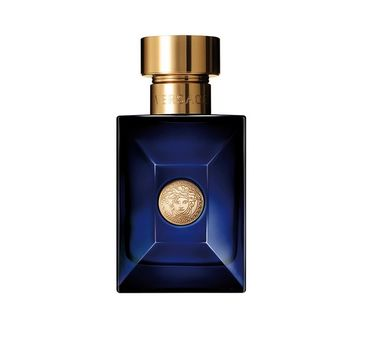 Versace Pour Homme Dylan Blue woda toaletowa spray 30ml
