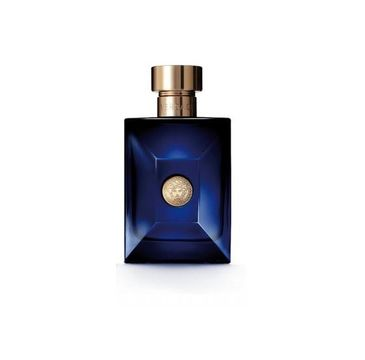 Versace Pour Homme Dylan Blue woda toaletowa spray 50ml