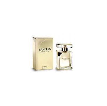 Versace Vanitas woda perfumowana spray 100ml