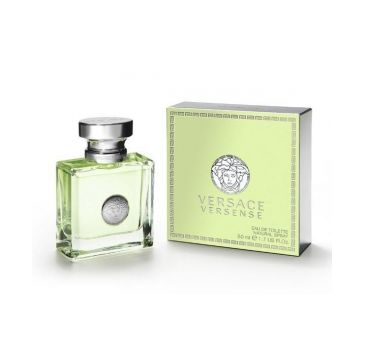 Versace Versense dezodorant spray 50ml