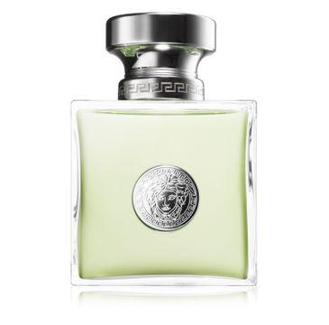 Versace Versense woda toaletowa 30 ml