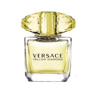 Versace Yellow Diamond dezodorant spray 50ml