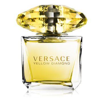 Versace Yellow Diamond woda toaletowa spray 30 ml