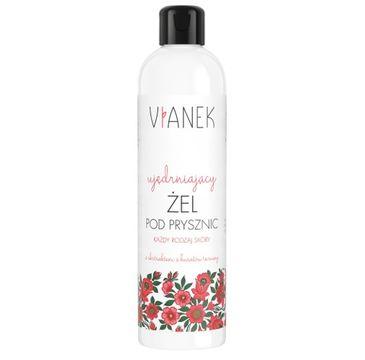 Vianek – ujędrniający żel pod prysznic (250 ml)