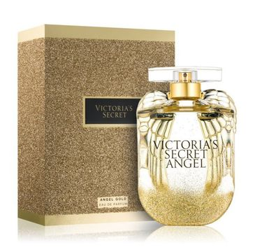 Victoria's Secret Angel Gold woda perfumowana spray (50 ml)