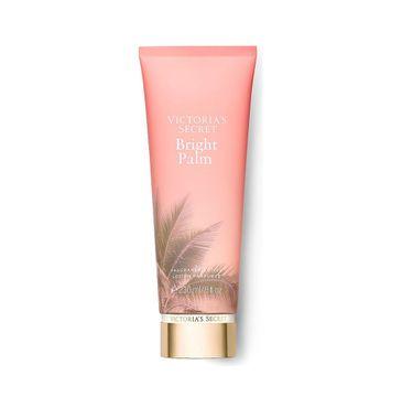 Victoria's Secret Bright Palm balsam do ciała (236 ml)