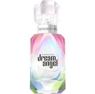 Victoria's Secret Dream Angel woda perfumowana spray (100 ml)