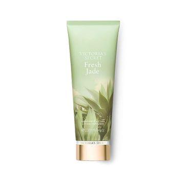 Victoria's Secret Fresh Jade balsam do ciała (236 ml)