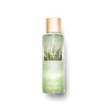 Victoria's Secret Fresh Jade mgiełka do ciała( 250 ml)